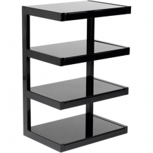 categoria mobili av hi fi. Black Bedroom Furniture Sets. Home Design Ideas